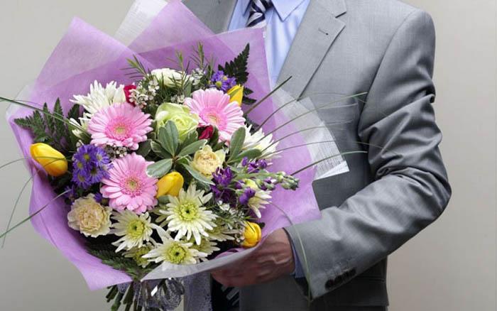 Картинки по запросу Заказ цветов по России