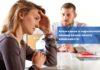 Алкоголизм и наркомания: почему важно лечить зависимости