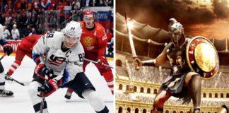 Спортивные ставки: история и современность
