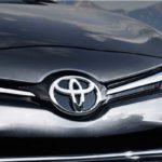 Дао Тойота. 14 принципов менеджмента ведущей компании мира
