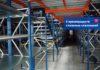 5 преимуществ стальных стеллажей