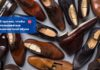 5 причин, чтобы пользоваться химчисткой обуви