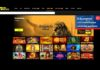 В Беларуси легализованы онлайн-казино