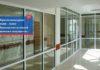 Противопожарные окна - залог безопасности вашей жизни и имущества