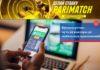 Букмекерство: путь от конторы до мобильных приложений
