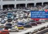 Полезный сайт для автомобилистов Москвы и Санкт-Петербурга