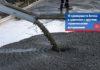 10 преимуществ бетона в сравнении с другими строительными материалами