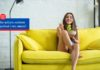 Как выбрать наиболее удобный стиль дивана?