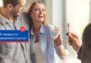 10 преимуществ проживания в квартире