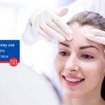 5 причин, почему вам следует сделать инъекцию ботокса