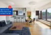 5 простых шагов, чтобы воздух в доме стал более чистым