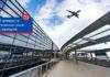 5 преимуществ проживания рядом с аэропортом