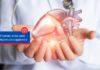 10 причин, когда нужно обратиться к кардиологу