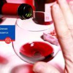 Когда употребление алкоголя становится проблемой?