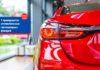 7 преимуществ автомобильных светодиодных фонарей