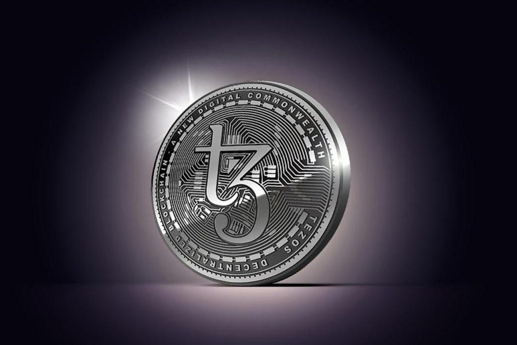 Инвестирование в Tezos: что нужно знать об этой криптовалюте