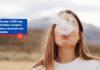Почему к 2030 году обычные сигареты могут оказаться вне закона