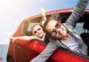 Как выбрать авто в аренду на отдыхе в Краснодарском крае