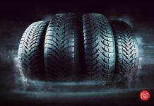 надо менять шины