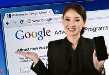 5 причин использовать рекламу в Google Ads