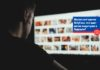 Mastercard против OnlyFans: что ждет интим индустрию в будущем?